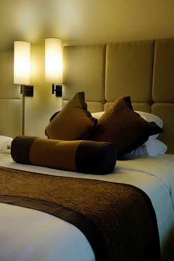 Duvet「Hotel Room」:スマホ壁紙(17)