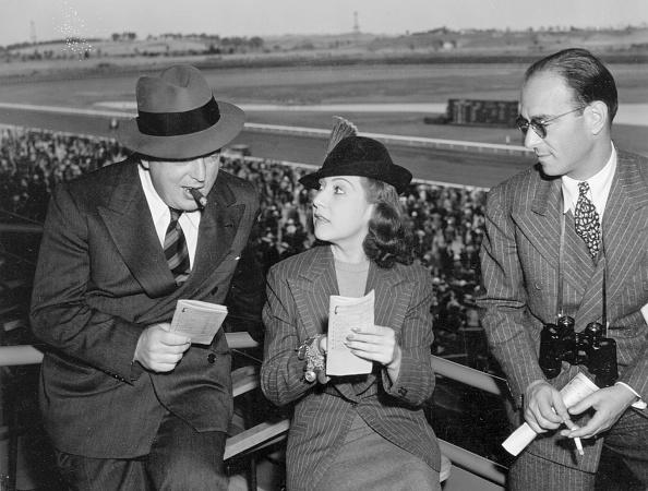 Ethel Merman「Three's Company」:写真・画像(7)[壁紙.com]