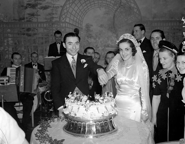 Cutting「Loss's Wedding」:写真・画像(19)[壁紙.com]