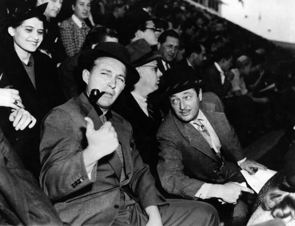 American Football Field「Bing Crosby」:写真・画像(18)[壁紙.com]