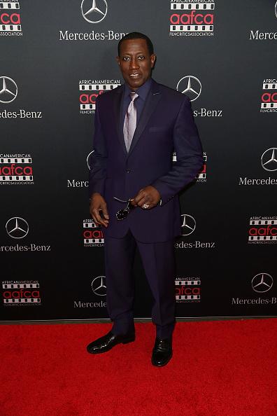 Joe Scarnici「Mercedes-Benz Oscar viewing party」:写真・画像(12)[壁紙.com]