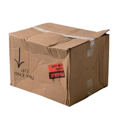 Upside Down「Fragile Box」:スマホ壁紙(7)