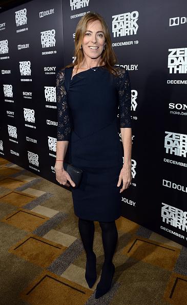 "Hosiery「Premiere Of Columbia Pictures' ""Zero Dark Thirty"" - Red Carpet」:写真・画像(4)[壁紙.com]"