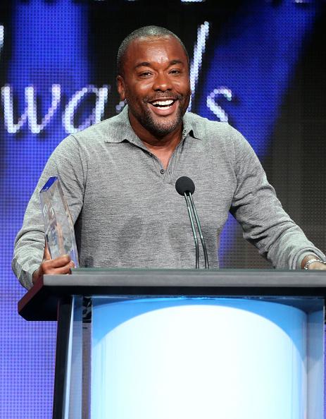 Producer「2015 Summer TCA Tour - 31st Annual Television Critics Association Awards」:写真・画像(8)[壁紙.com]