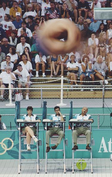 スイーツ「XXVI Olympic Summer Games」:写真・画像(14)[壁紙.com]