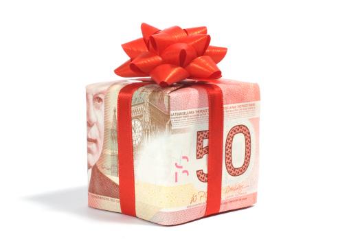 Paying「canadian present」:スマホ壁紙(11)