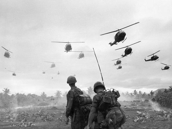 War「Search And Destroy」:写真・画像(7)[壁紙.com]