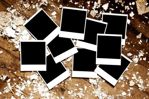 Instant Print Transfer「Grunge Pictures」:スマホ壁紙(17)