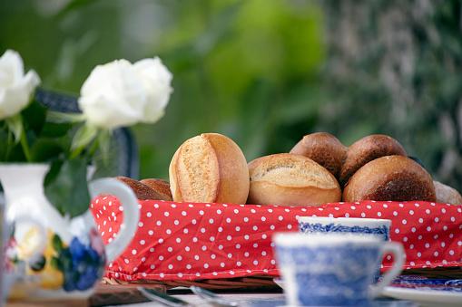 バラ「Regional Food Backgrounds」:スマホ壁紙(10)