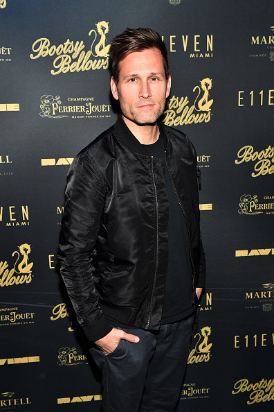 Blue Pants「Kaskade Closes Out Bootsy Bellows x E11EVEN Miami 2019 BIG GAME WEEKEND EXPERIENCE @RavineATL」:写真・画像(6)[壁紙.com]