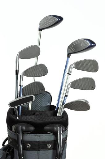 スポーツ用品「ゴルフゴルフクラブ」:スマホ壁紙(5)