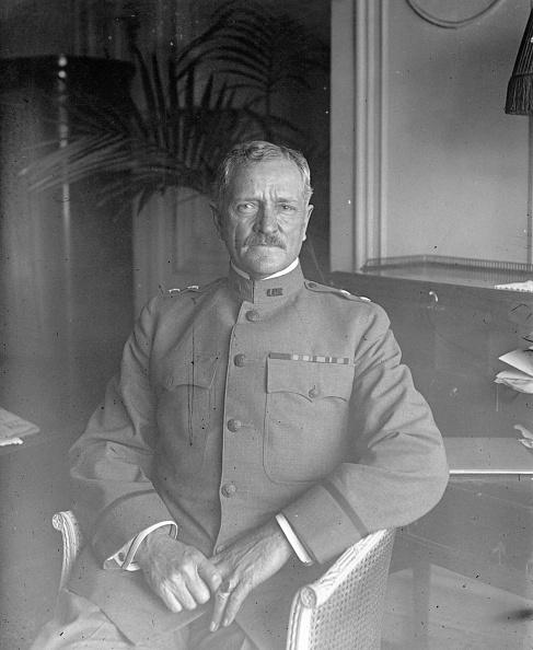 Entente Powers「General Pershing」:写真・画像(14)[壁紙.com]