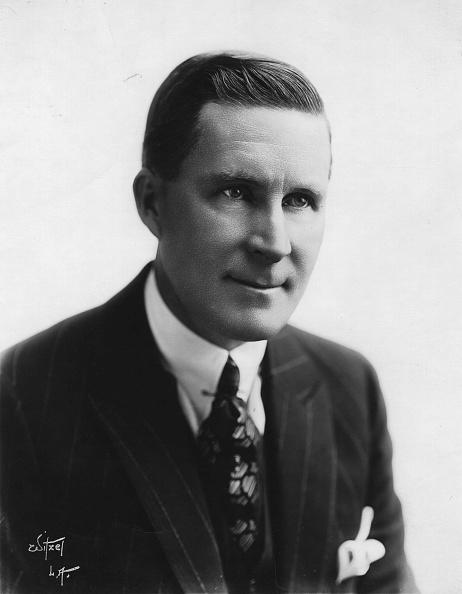 William D「William D Taylor」:写真・画像(17)[壁紙.com]