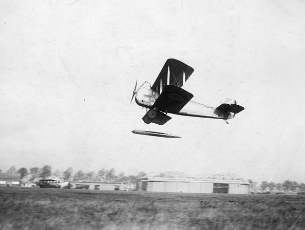 Air Force「Torpedo Away」:写真・画像(6)[壁紙.com]