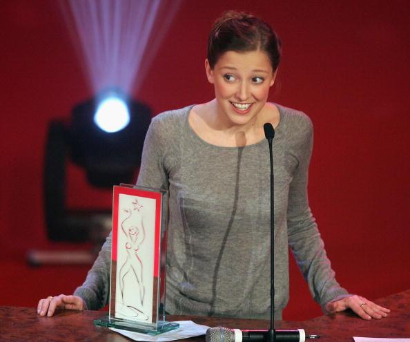 勝つ「Maxim's 'Woman of the Year' Award」:写真・画像(10)[壁紙.com]