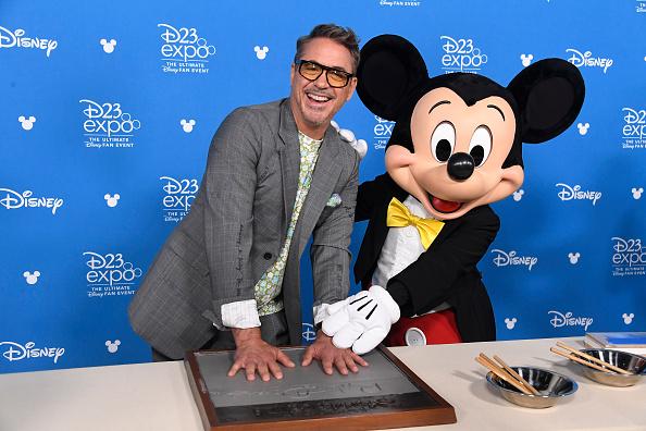 Disney「D23 Expo 2019」:写真・画像(15)[壁紙.com]