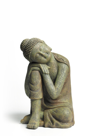 Buddha statue「Buddha statue」:スマホ壁紙(6)