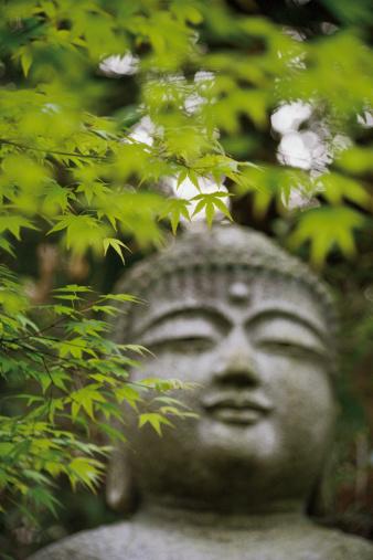 Buddha statue「Buddha statue」:スマホ壁紙(14)