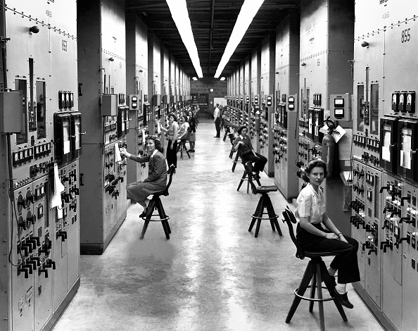 Galerie Bilderwelt「Manhattan Project」:写真・画像(6)[壁紙.com]