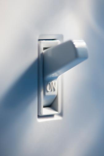 Light Switch「Light switch」:スマホ壁紙(19)