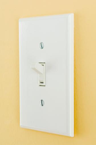 Light Switch「Light switch」:スマホ壁紙(11)