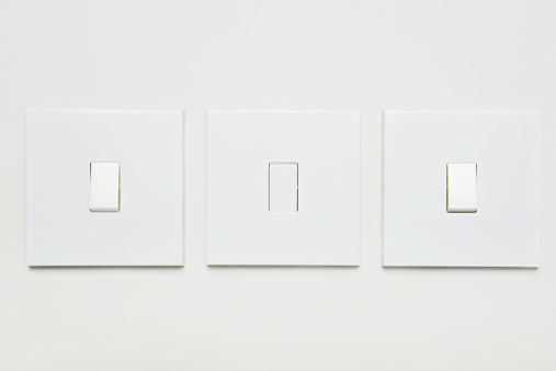 Light Switch「Light switches」:スマホ壁紙(12)