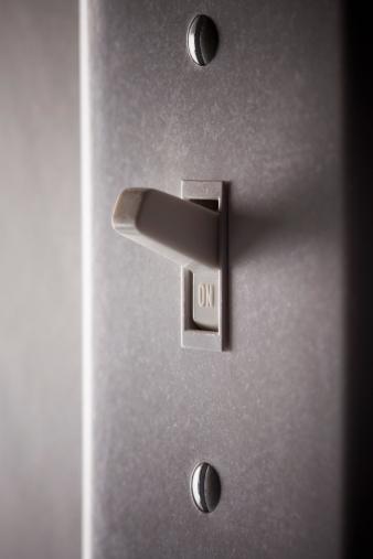 Light Switch「Light switch」:スマホ壁紙(14)