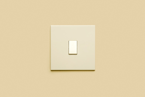 Light Switch「Light switch」:スマホ壁紙(8)