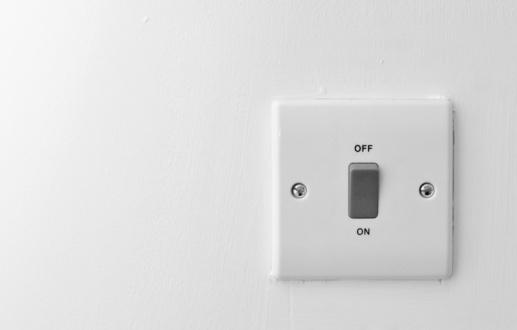 Light Switch「Light Switch On」:スマホ壁紙(17)