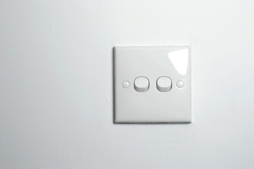 Light Switch「Light Switch」:スマホ壁紙(6)