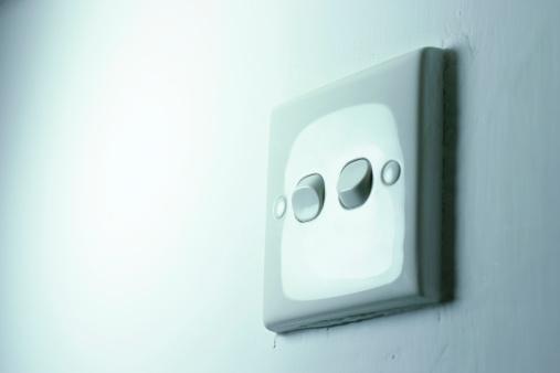 Start Button「Light Switch」:スマホ壁紙(16)