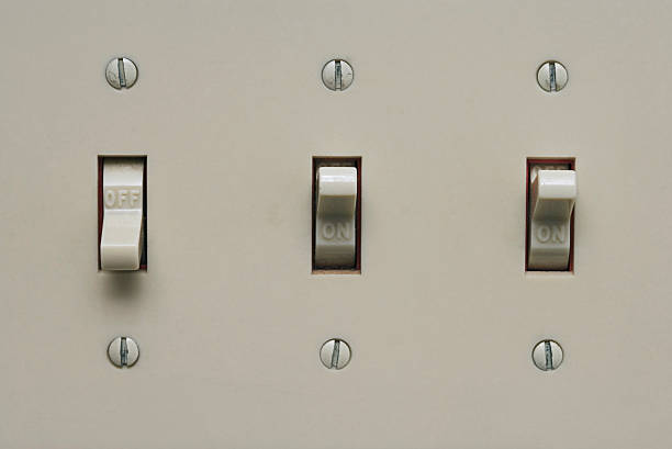 Light switches:スマホ壁紙(壁紙.com)