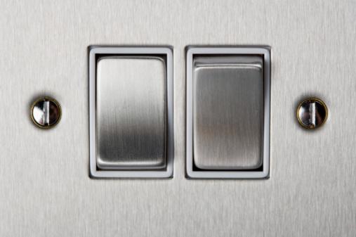 Light Switch「Light switches」:スマホ壁紙(12)