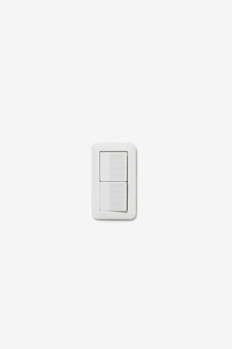 Light Switch「Light switch」:スマホ壁紙(13)