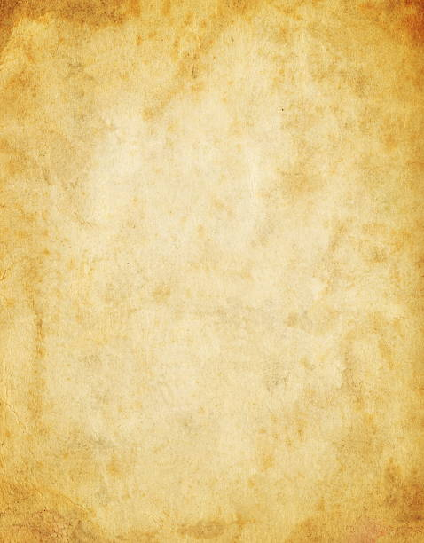 Brown paper background:スマホ壁紙(壁紙.com)