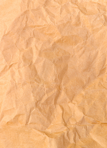 Wrapped「Brown Paper Background」:スマホ壁紙(14)