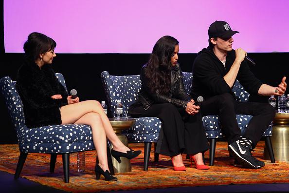 24 legacy「SCAD Presents aTVfest 2017 - '24: Legacy'」:写真・画像(16)[壁紙.com]