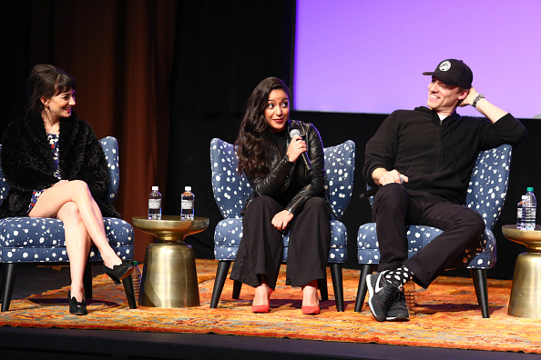 24 legacy「SCAD Presents aTVfest 2017 - '24: Legacy'」:写真・画像(18)[壁紙.com]