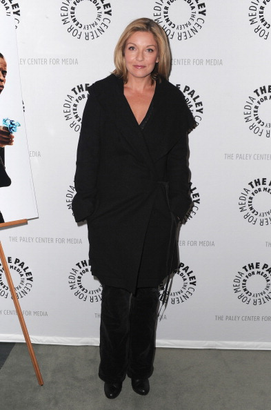 """Paley Center for Media「The Paley Center For Media Presents """"Psych"""" And """"Twin Peaks"""" Reunion」:写真・画像(13)[壁紙.com]"""