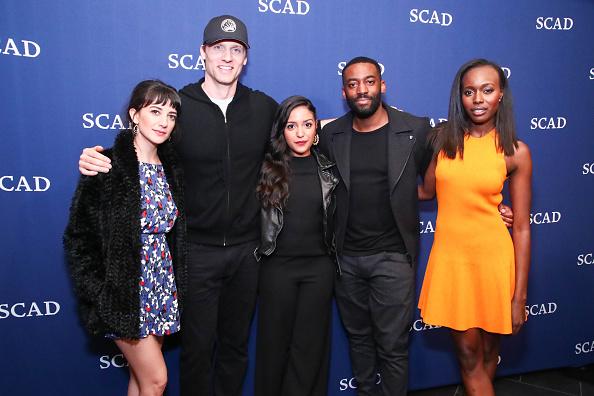 24 legacy「SCAD Presents aTVfest 2017 - '24: Legacy'」:写真・画像(11)[壁紙.com]
