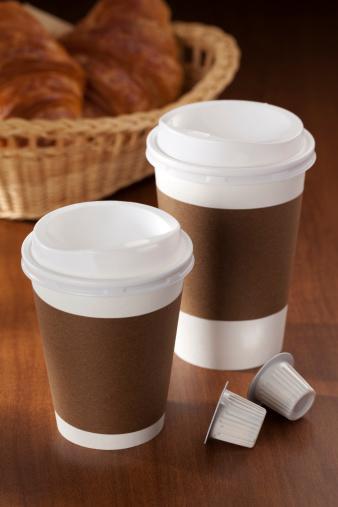 Coffee Break「Hot coffee」:スマホ壁紙(18)