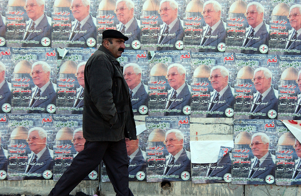 Abu Dis「West Bank Wall」:写真・画像(18)[壁紙.com]