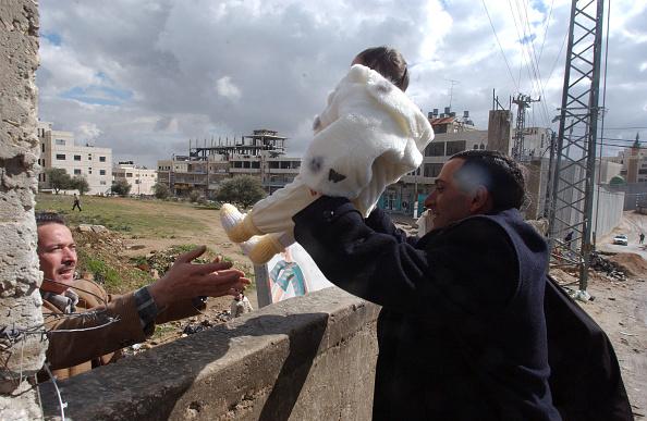 Abu Dis「West Bank」:写真・画像(15)[壁紙.com]