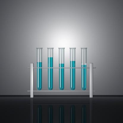 Specimen Holder「reagents or chemicals in test tubes」:スマホ壁紙(2)