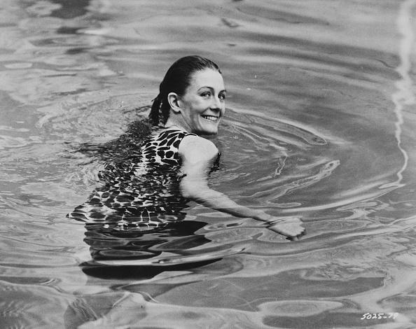 Photoshot「Vanessa Redgrave」:写真・画像(8)[壁紙.com]