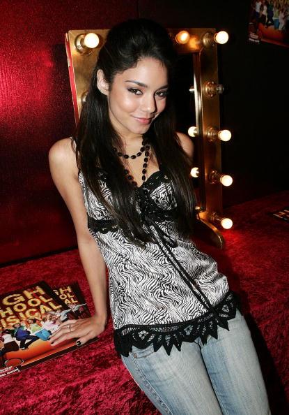 "High School Musical「""High School Musical"" Press Conference」:写真・画像(17)[壁紙.com]"