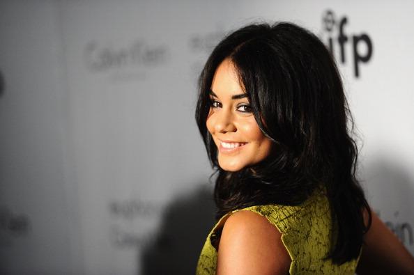 Eyeshadow「Calvin Klein Event - 64th Annual Cannes Film Festival」:写真・画像(16)[壁紙.com]