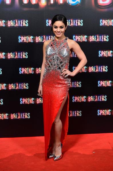 Carlos Alvarez「'Spring Breakers' Madrid Premiere」:写真・画像(10)[壁紙.com]