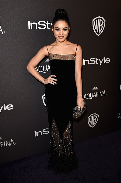 After Party「The 2016 InStyle And Warner Bros. 73rd Annual Golden Globe Awards Post-Party - Red Carpet」:写真・画像(19)[壁紙.com]