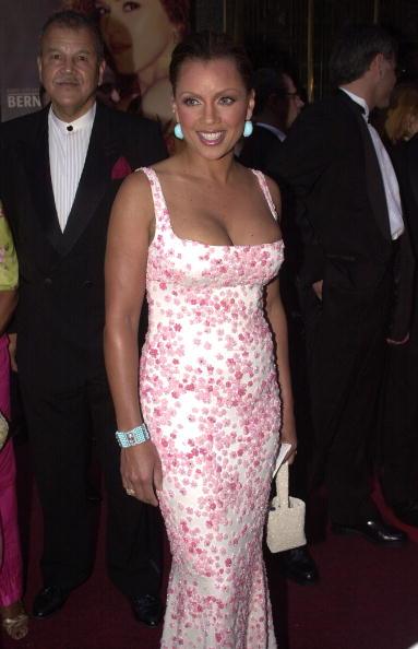2002「2002 Tony Awards」:写真・画像(11)[壁紙.com]